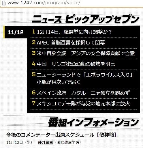 2014-11-12voice.jpg