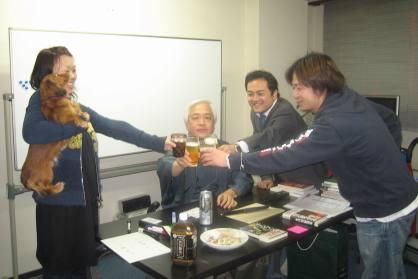 2009-03-04kamata1.jpg