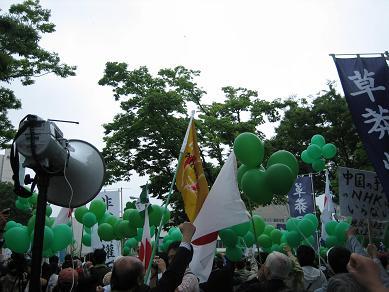 2009530NHK%20097.JPG