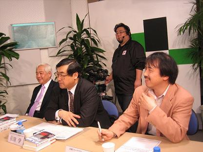 200966sakura_eikyu%20072.JPG