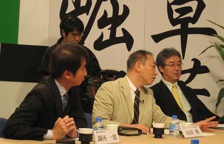 200966sakura_eikyu%20078.JPG