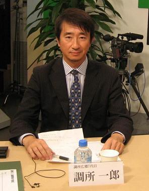 200966sakura_eikyu%20zusyo.JPG