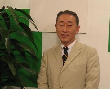 200966sakura_eikyu_yamada.JPG