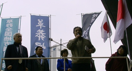 227-akiba9.jpg