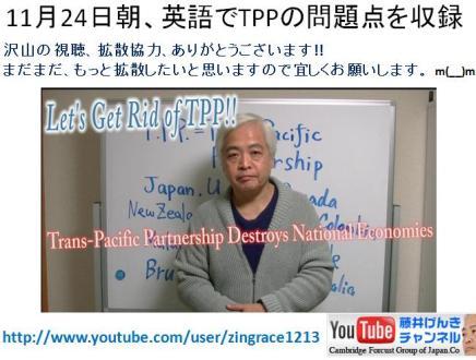 AJER12-1-NoTPP4s.jpg