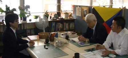 GekkanNihon-2011-10-1.jpg