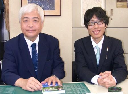 GekkanNihon-2011-10-2.jpg