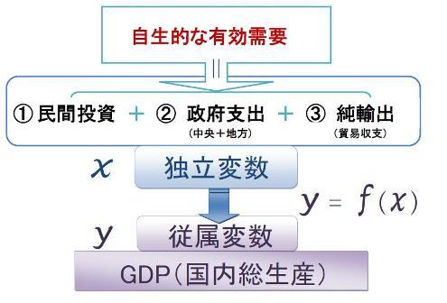 Gemki-aca2-2-3.jpg