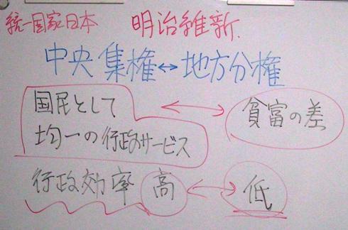 GemkiAcademy-11-7.JPG