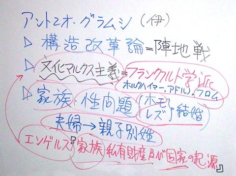 GemkiAcademy-8-6.jpg