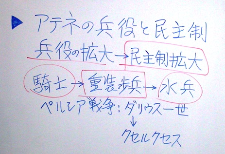 GemkiAcademy2-S1-1.jpg
