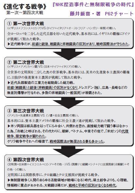GemkiAcademy3-6-shinka-war4.jpg