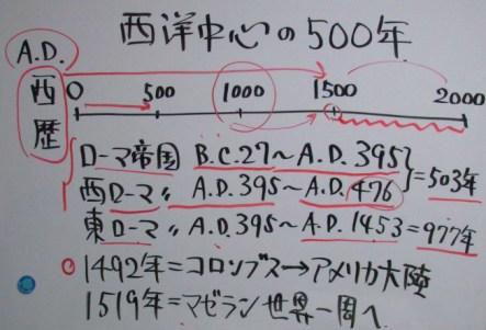 GemkiAcademy3-7-1.jpg