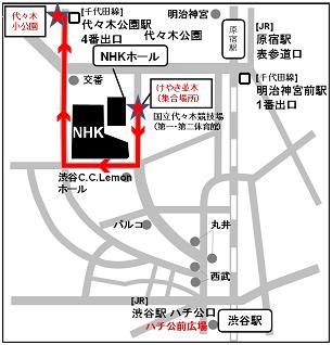 NHK-JAPANdebut_0530protest_map.jpg