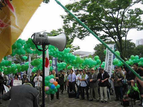 NHKkougi%20012.jpg