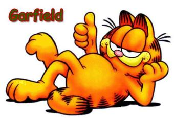 garfield-anime1.jpg