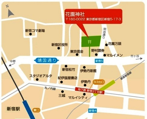 map-hanazono2.jpg