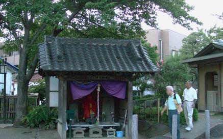 sunazawa-edo6.jpg