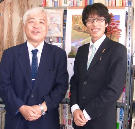 takeda-fujii-taidan1.jpg
