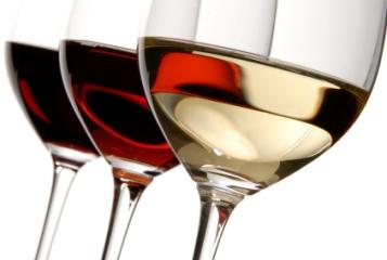 wine-steak2.jpg