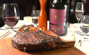 wine-steak5.jpg