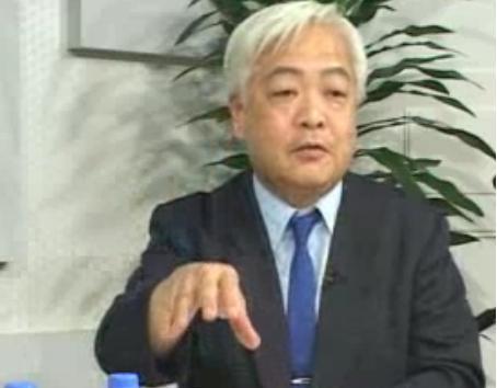 経済討論第7弾!「どうなる!?世界経済と日本」出演